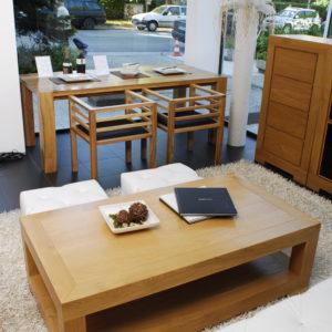 Tavolino Osaka_1