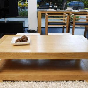 Tavolino Osaka_2