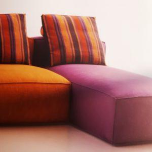 divani novità 1